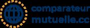comparateur-mutuelle.cc